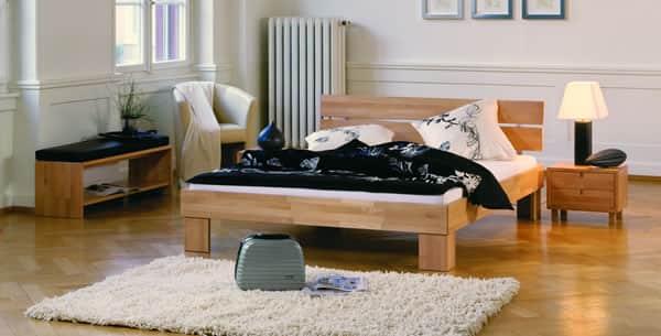 matratzen betten sitzgelegenheiten i hillebrand liegen sitzen kassel liegen sitzen betten. Black Bedroom Furniture Sets. Home Design Ideas