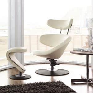 haben sie bereits einen r ckengerechten fernsehsessel. Black Bedroom Furniture Sets. Home Design Ideas