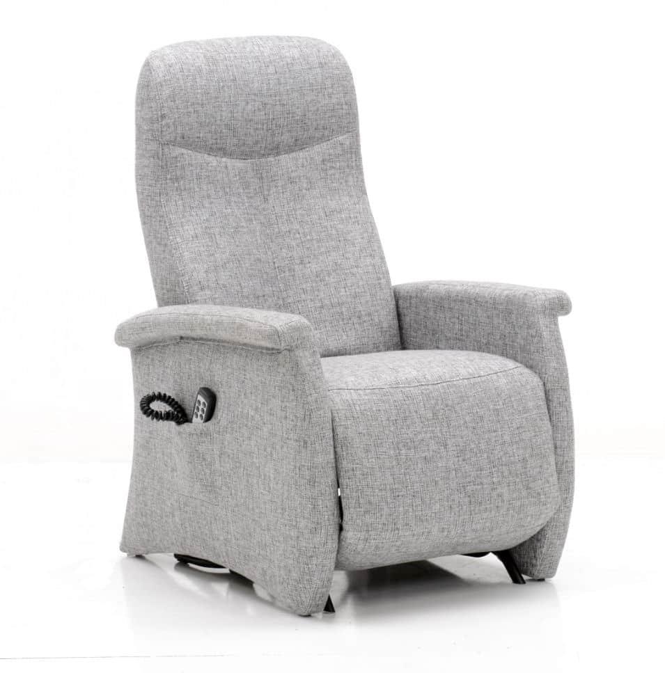 mechanisch verstellbar amazing vw polo type n mechanisch verstellbar links with mechanisch. Black Bedroom Furniture Sets. Home Design Ideas