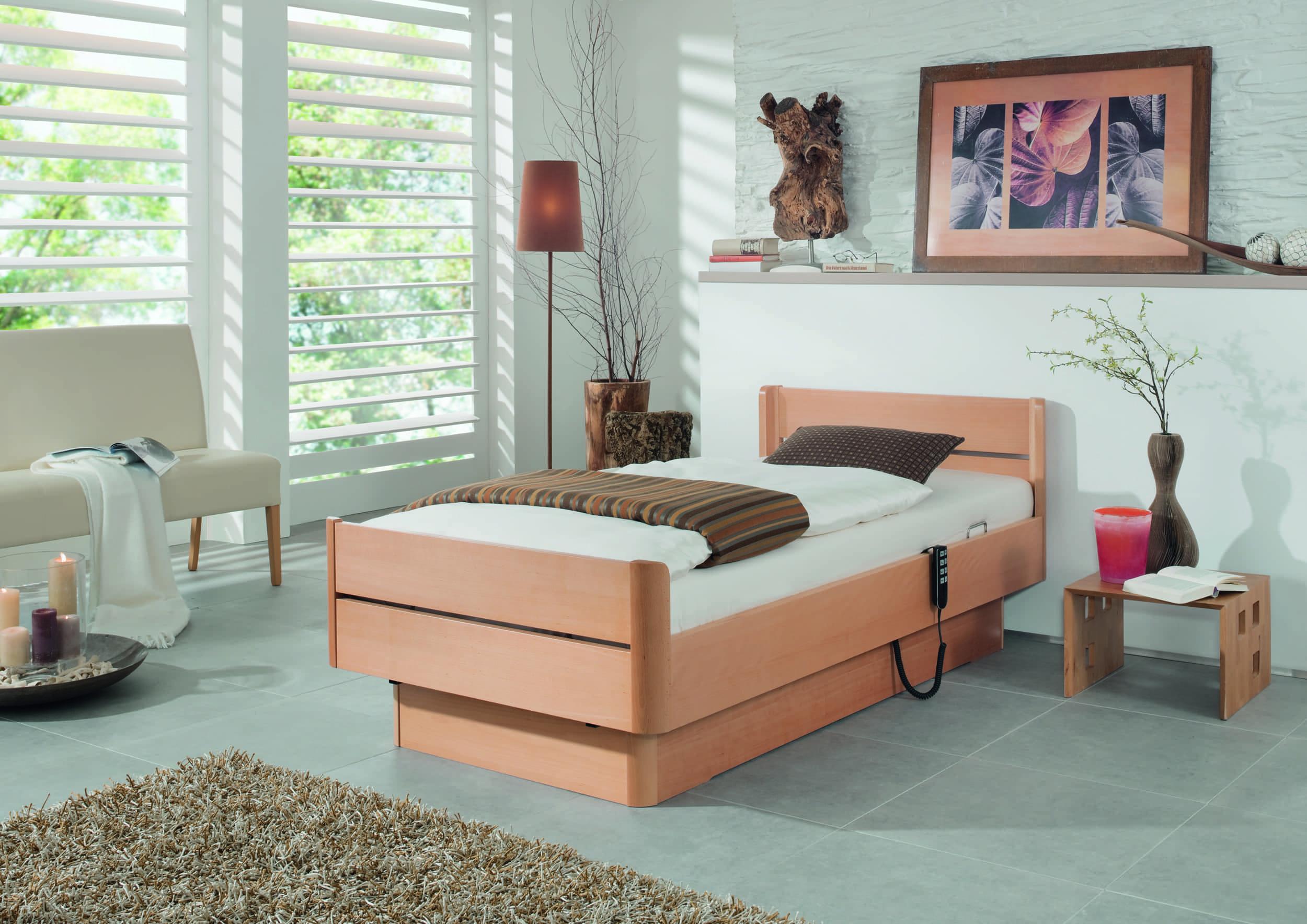 kirchner comfortbetten vom fachh ndler hillebrand liegen sitzen kassel liegen sitzen betten. Black Bedroom Furniture Sets. Home Design Ideas
