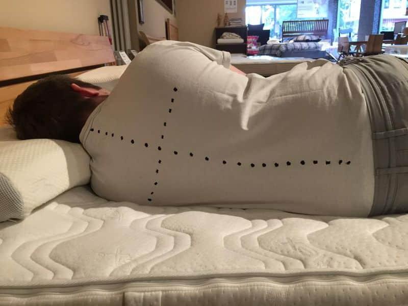 ist ein selbstgebauter lattenrost wirklich gut hier weiterlesen liegen sitzen betten. Black Bedroom Furniture Sets. Home Design Ideas