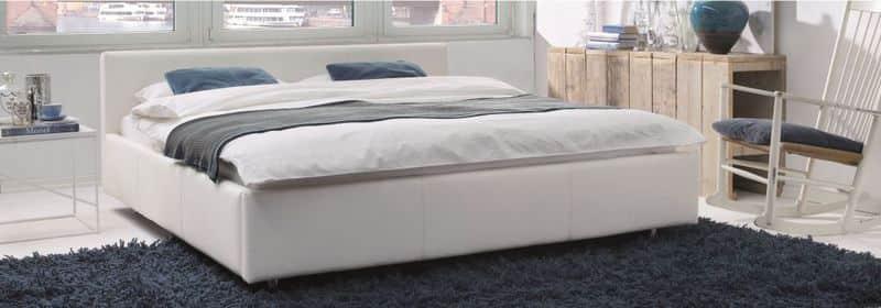 schauen sie sich in kassel unsere wohnform polsterbetten an liegen sitzen betten. Black Bedroom Furniture Sets. Home Design Ideas