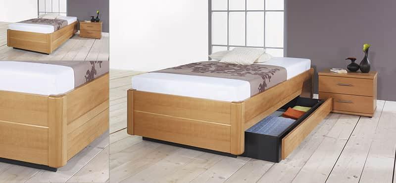 wir bieten f r sie seniorenbetten in kassel an kommen sie vorbei liegen sitzen betten. Black Bedroom Furniture Sets. Home Design Ideas
