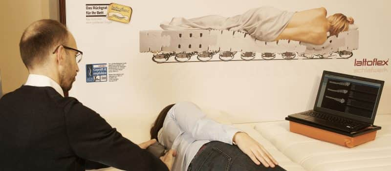 sie wissen nicht wie ein wirbelscanner funktioniert dann. Black Bedroom Furniture Sets. Home Design Ideas