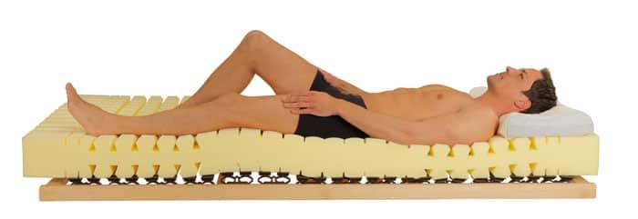 wissen sie schon wie man den dormabell lattenrost richtig aufbaut liegen sitzen betten. Black Bedroom Furniture Sets. Home Design Ideas