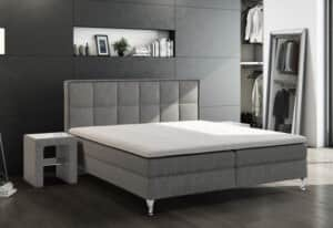 was kostet ein boxspringbett lassen sie sich kostenlos in kassel beraten liegen sitzen. Black Bedroom Furniture Sets. Home Design Ideas